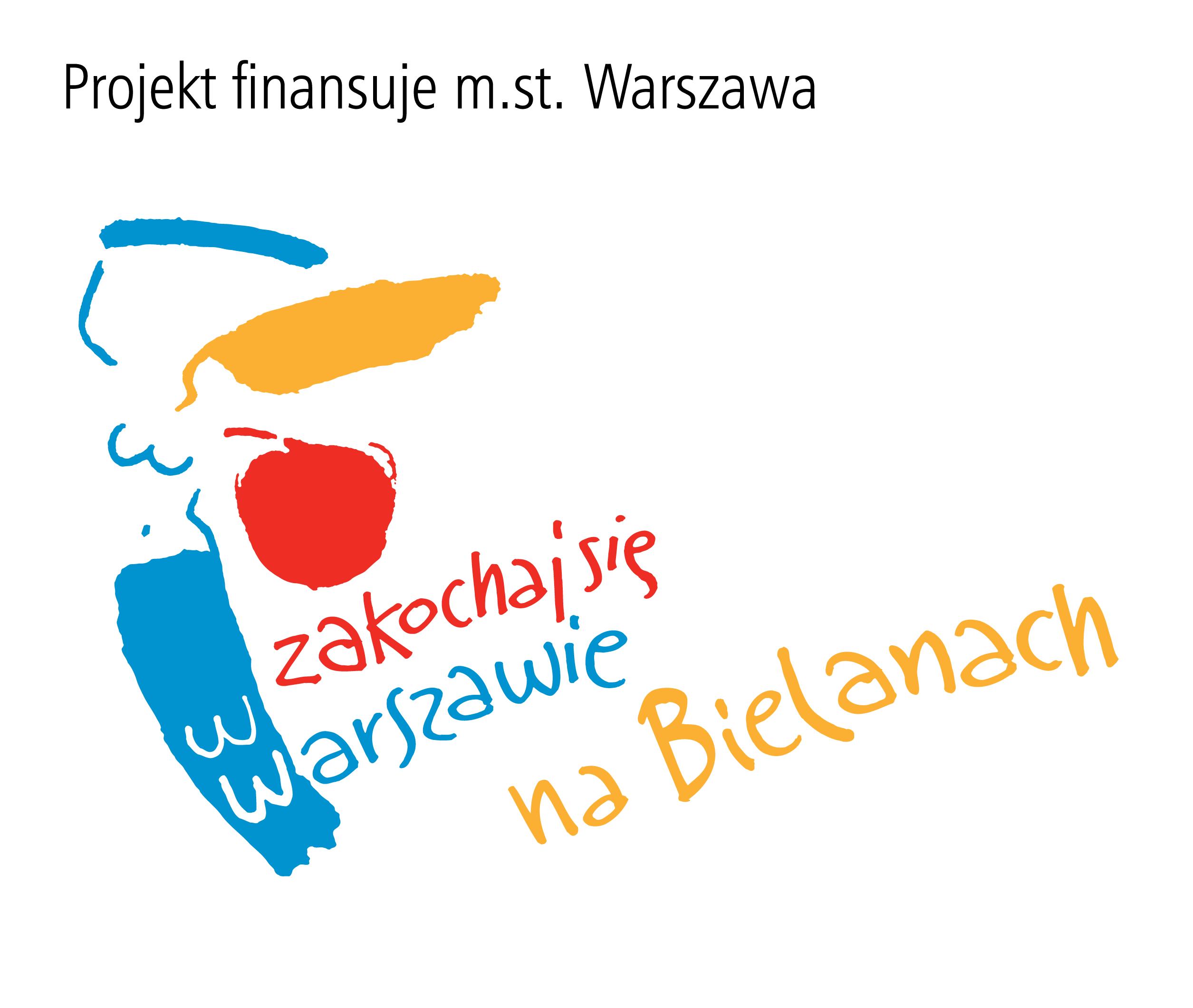 LOGO_BIELANY_biale_finansowanie